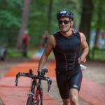 TriathlonApeldoorn_2018_21079