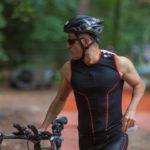TriathlonApeldoorn_2018_21080