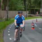 TriathlonApeldoorn_2018_21081
