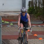TriathlonApeldoorn_2018_21082