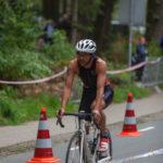TriathlonApeldoorn_2018_21083