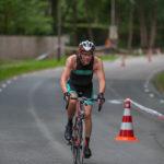 TriathlonApeldoorn_2018_21084