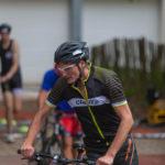TriathlonApeldoorn_2018_21086