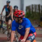 TriathlonApeldoorn_2018_21088