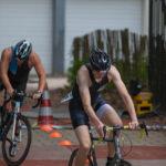 TriathlonApeldoorn_2018_21090