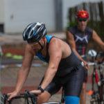 TriathlonApeldoorn_2018_21091