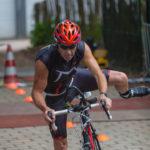 TriathlonApeldoorn_2018_21092