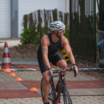 TriathlonApeldoorn_2018_21093