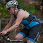 TriathlonApeldoorn_2018_21094
