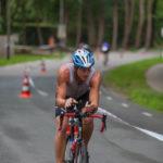 TriathlonApeldoorn_2018_21095