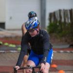TriathlonApeldoorn_2018_21096