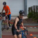 TriathlonApeldoorn_2018_21097