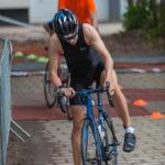 TriathlonApeldoorn_2018_21098