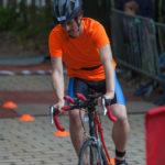 TriathlonApeldoorn_2018_21099