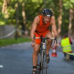 TriathlonApeldoorn_2018_21100