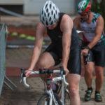 TriathlonApeldoorn_2018_21101