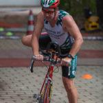 TriathlonApeldoorn_2018_21102