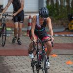 TriathlonApeldoorn_2018_21103