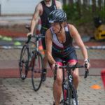 TriathlonApeldoorn_2018_21104