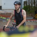 TriathlonApeldoorn_2018_21105