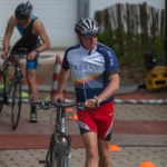 TriathlonApeldoorn_2018_21106