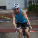 TriathlonApeldoorn_2018_21107