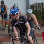 TriathlonApeldoorn_2018_21108