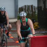 TriathlonApeldoorn_2018_21109