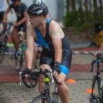 TriathlonApeldoorn_2018_21110