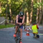 TriathlonApeldoorn_2018_21111