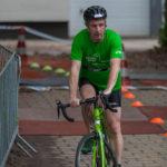 TriathlonApeldoorn_2018_21113