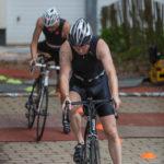 TriathlonApeldoorn_2018_21114