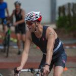TriathlonApeldoorn_2018_21115