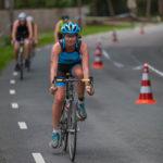 TriathlonApeldoorn_2018_21116