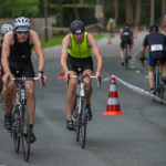 TriathlonApeldoorn_2018_21117
