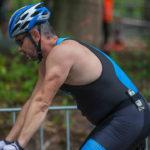 TriathlonApeldoorn_2018_21118