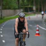 TriathlonApeldoorn_2018_21119