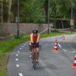TriathlonApeldoorn_2018_21120