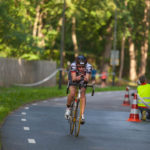 TriathlonApeldoorn_2018_21122