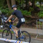 TriathlonApeldoorn_2018_21123