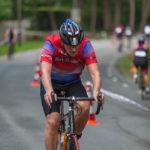 TriathlonApeldoorn_2018_21124