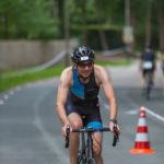 TriathlonApeldoorn_2018_21125