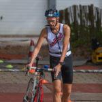 TriathlonApeldoorn_2018_21126