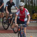 TriathlonApeldoorn_2018_21127