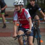 TriathlonApeldoorn_2018_21128