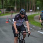 TriathlonApeldoorn_2018_21129