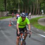 TriathlonApeldoorn_2018_21130