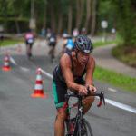 TriathlonApeldoorn_2018_21131