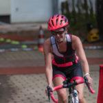 TriathlonApeldoorn_2018_21132
