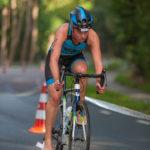 TriathlonApeldoorn_2018_21133